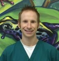 Dr. Craig S Bair