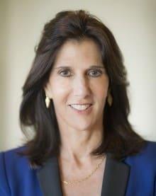 Diane C Recine, MD Radiation Oncology