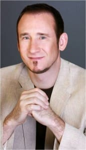 Dr. Paul J Dougherty MD