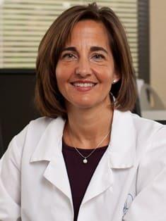 Dr. Rita Gulati MD