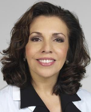 Flor A Mayoral, MD Dermatology