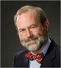 Dr. Jeffery L Schul MD