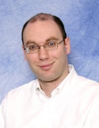 Carl M Berliner, MD Family Medicine