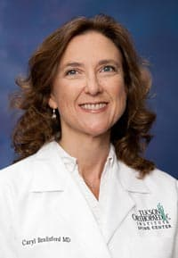 Dr. Caryl S Brailsford- Gorman MD