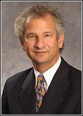 Dr. Alan Feldman MD