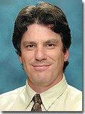 Dr. Thomas K Rosvanis MD