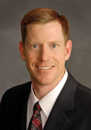 Dr. William S Lohner MD