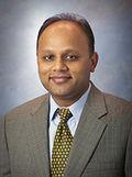 Dr. Vijayrama R Poreddy MD