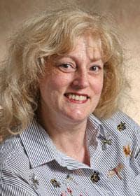 Dr. Karen M Ferroni MD