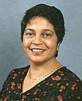 Martha C Ballesteros, MD Neuroradiology