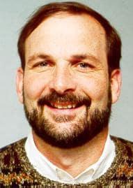 Terry V Arnold, MD Internal Medicine