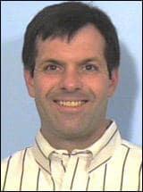 Dr. Joseph B Straton MD