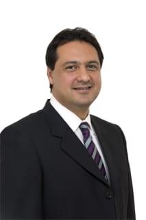 Dr. Mohammad R Mizani MD