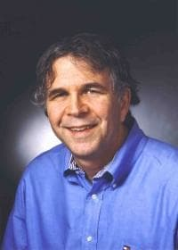 David M Atwell, MD Internal Medicine