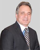 Dr. Stanley J Kovak MD
