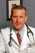 Dr. Christopher D Petrus MD