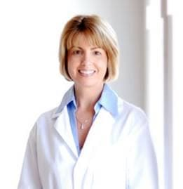 Dr. Kimberly King MD