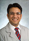 Dr. Darshan N Shah MD