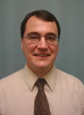 Dr. Stephen F Miller MD