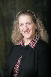Dr. Melissa D Young-Szalay MD
