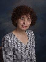 Dr. Stamatia F Gockel DO