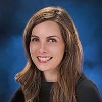 Elizabeth A Nietert, MD Dermatology