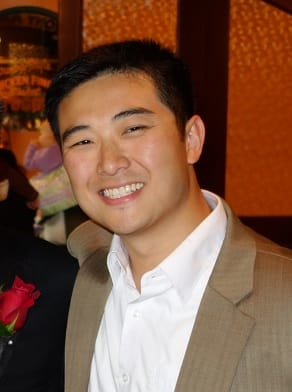 Andrew Y Cheng, MD Family Medicine