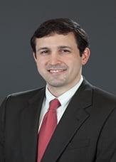 Justin P Martin, MD Surgery