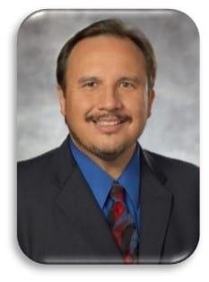Dr. David B Cano MD