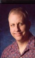 Gavin S Young, MD Gastroenterology
