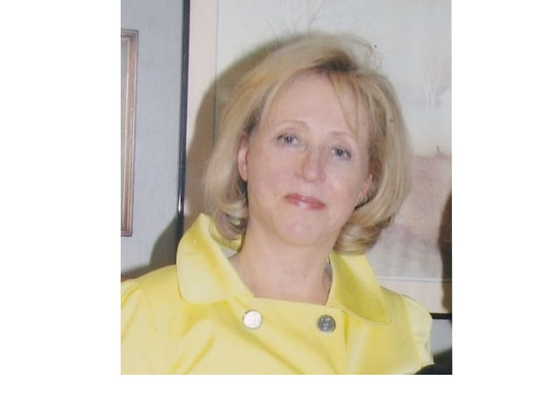Dr. Dora Zaretsky MD