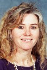Dr. Erin E Boh MD