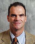 Dr. Francis P Mccormick MD