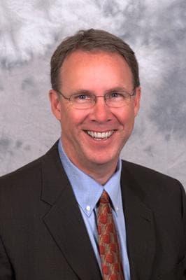 Dr. Peter J Donner MD