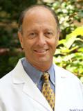 Dr. Ricardo A Yazigi MD