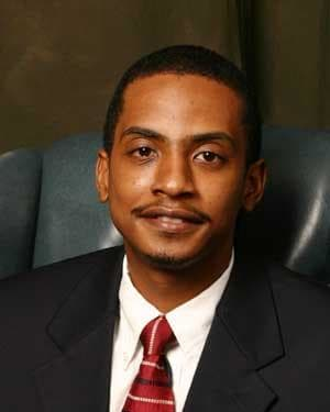 Dr. Edwin K Matthews MD