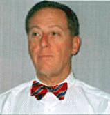 Alan J Stein, MD Urology