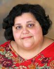 Hanaa Abdelmessih, MD Internal Medicine/Pediatrics