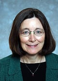 Dr. Teresa G Huggins MD