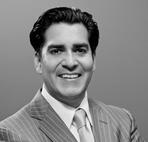 Armando C Soto, MD Plastic Surgery