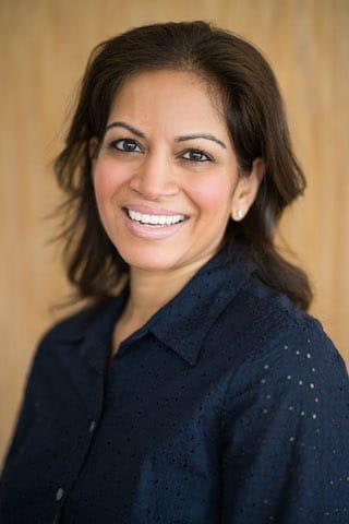 Dr. Manisha Patel DO