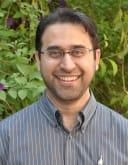 Dr. Faisal M Qazi DO