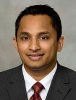 Dr. Radha K Upputuri MD