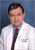 Dr. Vytautas A Pakalnis MD