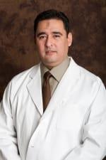 Dr. Ramiro R Rodriguez MD