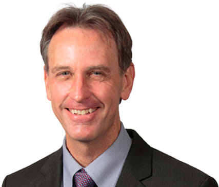 Dr. Eric L Pagenkopf MD