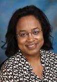 Sheila Y Anderson, MD Internal Medicine
