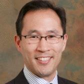 David S Chang, MD General Surgery