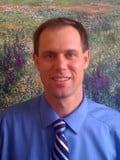 Dr. Matthew R Sericati MD