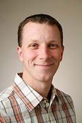 Dr. Brandon C Stahl MD